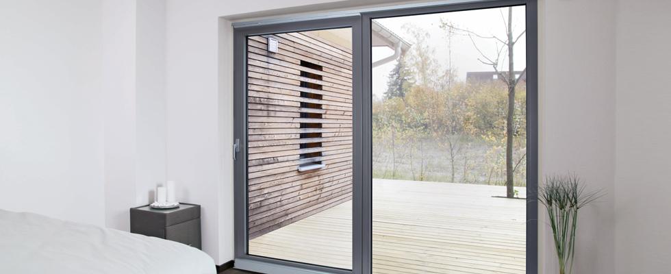 drinkuth parallel schiebe kipp t r. Black Bedroom Furniture Sets. Home Design Ideas